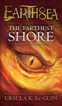 Farthest Shore