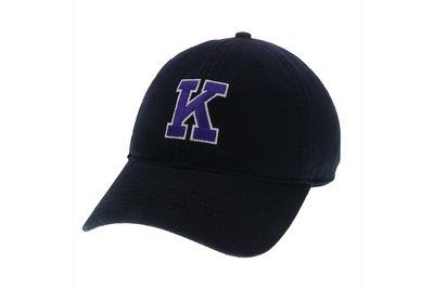 BLACK KENYON HAT