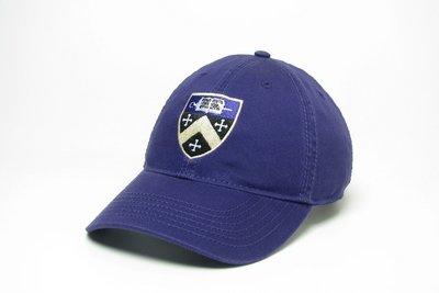 CAP ADULT KENYON SHIELD