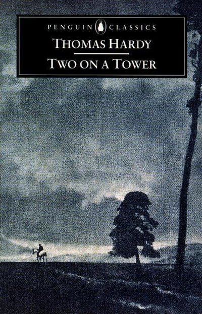 TWO ON A TOWER : A ROMANCE