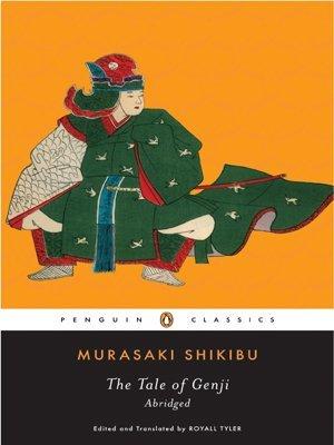 Tale of Genji : Abridged