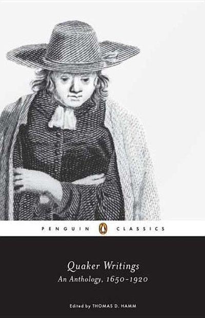Quaker Writings