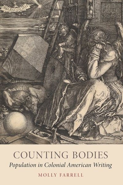Counting Bodies: Population in Colonial American Writing