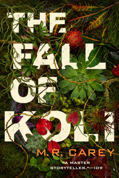 Fall of Koli