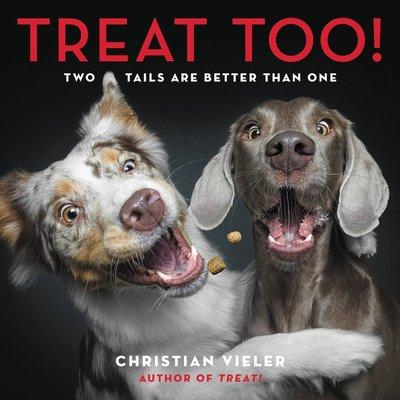 Treat Too!