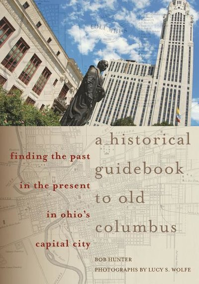 Historical Guidebook to Old Columbus