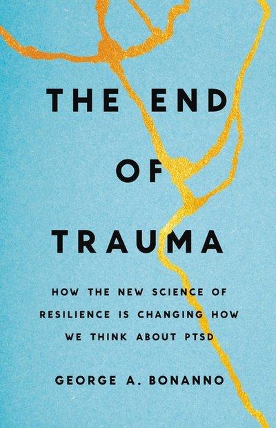 End of Trauma