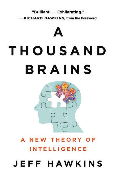 Thousand Brains