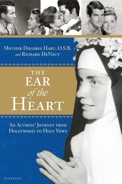 Ear of the Heart
