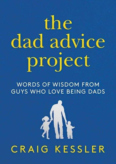 Dad Advice Project