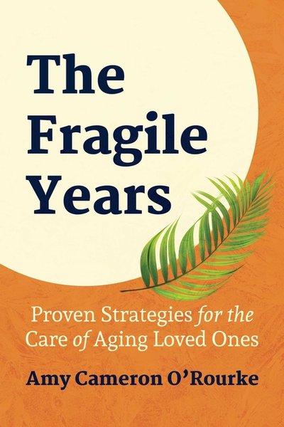 Fragile Years