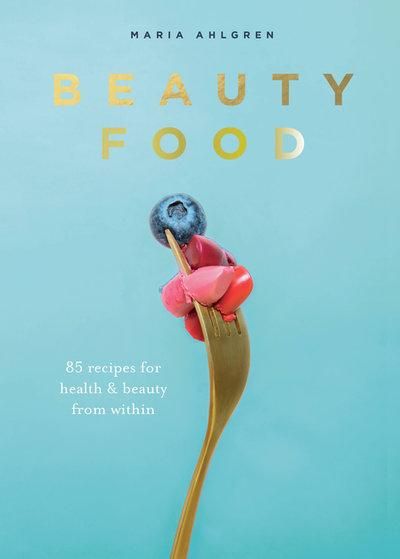 Beauty Food
