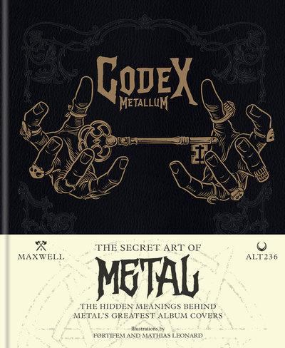 Codex Metallum