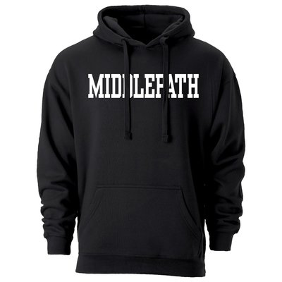 HSS MIDDLEPATH